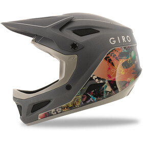 Giro Disciple MIPS - Casco de bicicleta - gris